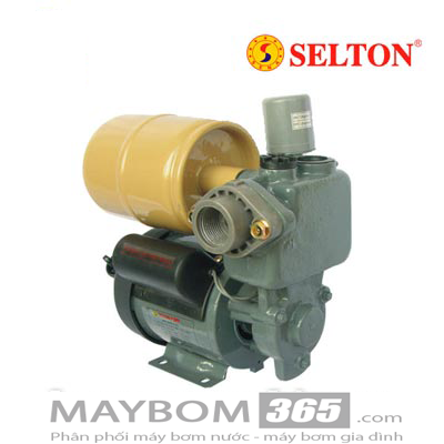 selton-126a-copy.png